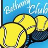Bethany Club Tennis