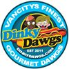 Dinky Dawgs