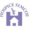 Official Hospice Simcoe