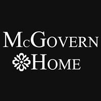 McGovern Home
