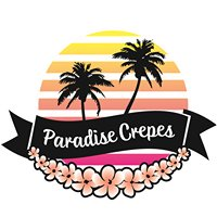 Paradise Crepes