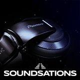 Soundsations Entertainment