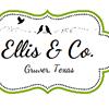 Ellis & Co.