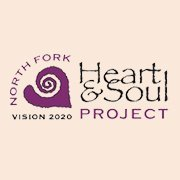 North Fork Heart & Soul Project