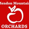 Mendon Mountain Orchards & Motel