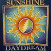 Sunshine Daydream St Louis Loop