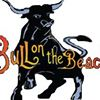 Bull on the Beach Offshore Racing