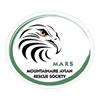 MARS Wildlife Rescue Centre