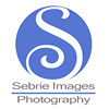 Sebrie Images Photography