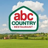 abc Country Restaurants Canada