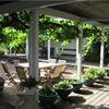 Avoca House & Cottage Accommodation Wollombi