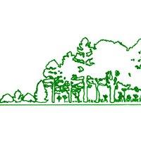 Succession Ecological Services