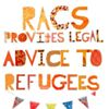 RACS - Refugee Advice and Casework Service
