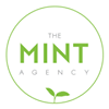 The Mint Agency
