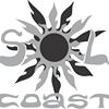 Sol Coast Consulting and Design, LLC