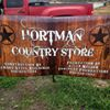 Hortman Country Store