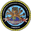 Second Navy Expeditionary Logistics Regiment