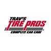 Trav's Tire Pros