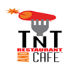 TNT Food Concepts