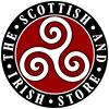 The Scottish & Irish Store