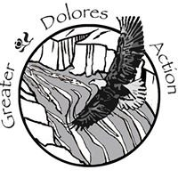 Greater Dolores Action
