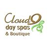 Cloud 9 Day Spas