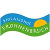 Biolandhof Frohnenbruch