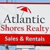 Atlantic Shores Realty Ocean City