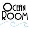 Ocean Room Sushi Bar & Lounge