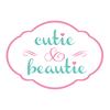 Cutie and Beautie