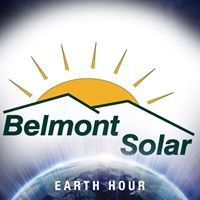 Belmont Solar
