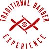Traditional Barber Experience