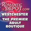 Romantic Depot NY