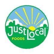 Just Local Foods