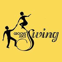 Groove Juice Swing