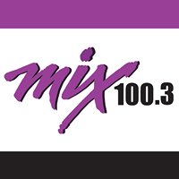 Mix 100 Lubbock