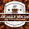 Locally Social Coffee