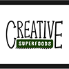 Creative Superfoods
