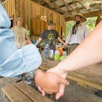 Anathoth Community Garden & Farm