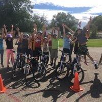 Grand Valley Bikes!