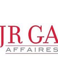 JR Gagnon Affaires Publiques
