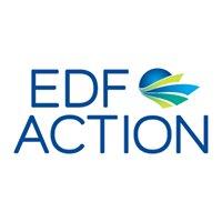 EDF Action
