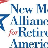 NM Alliance for Retired Americans