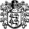 CHATEAU DE VAULT DE LUGNY - PAGE OFFICIELLE