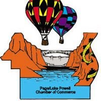 Page/Lake Powell Chamber of Commerce