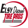 Elsy Discount Tire Pros
