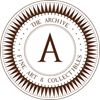 The Archive Fine Art & Collectibles