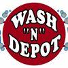 Wash N Depot Car Wash
