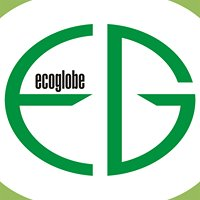 EcoGlobe - Organic Certification Body