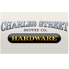 Charles St Supply CO.